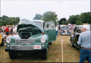 1949nashtruckgreen.jpg