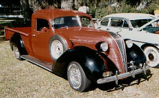 1937terraplanepick-up.jpg