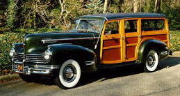 1942hudsonstationwagon.jpg